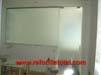 cristaleria-vidrio-trabajos-cocina.jpg