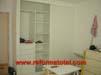 estanteria-madera-habitacion-mueble