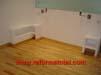 decoraciones-casa-remodelar-piso