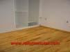 carpinteria-madera-reforma-vivienda