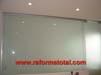 cristal-mate-carglass-pared-vidrio