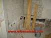 carpinteros-plaquetas-parquet-madera