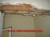 escombro-contenedor-desescombrar-reforma-intergal
