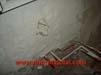 tuberias-calefaccion-instalaciones-casa.jpg