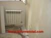 038-radiadores-calefaccion-tuberias-fontaneria-Madrid.jpg
