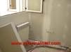 039-vivienda-reforma-instalacion-fontaneria-calefaccion.jpg