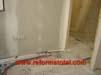 040-instalacion-calefaccion-vivienda-piso