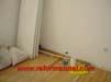 045-mantenimiento-limpieza-obra-empresa