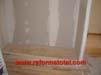 047-albanileria-armario-empotrado-apartamento.jpg