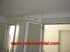 052-habitaciones-ventanas-cambiar-perfil-aluminio.jpg