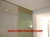 054-vidrio-cortina-montaje-instalacion