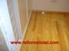 madera-trabajos-carpinteria-empresas