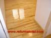profesionales-madera-parquet-lacado