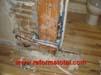 tuberias-instalacion-fontaneria-calefaccion