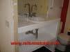 montar-mueble-bano-lavabo