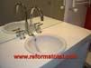 griferia-lavabos-bano-fontaneros