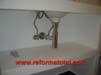 081-sifon-lavabo-fontanero-instalar.jpg