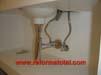 082-fontaneria-bano-lavabo-latiguillos
