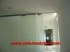 095-cortina-corredera-cristal-vidrio