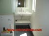 097-remodelar-piso-construir-bano.jpg
