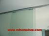 098-vidrios-cristaleria-mampara-colocacion.jpg
