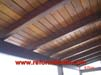 004-reforma-decoracion-patio-pergola-exterior