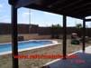 decoraciones-patio-pergola-piscina