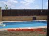 servicios-mantenimiento-piscinas.jpg