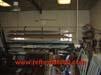 carpinteria-de-aluminio-puertas-ventanas