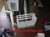 003-paneles-aluminio-decoracion-ventana-aluminio.jpg