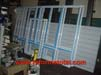 ventanas-de-aluminio-venta-aluminio