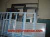perfiles-de-aluminio-ventanas-de-aluminio-pvc.jpg