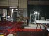carpinteria-de-aluminio-pvc-decoracion
