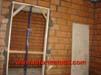 003-construcciones-empresa-muros-paredes-casa.jpg