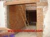 004-vivienda-levantar-muros-construccion-ladrillos