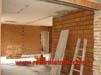 empresa-construcciones-ladrillos-levantar-muros-casa
