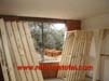 obra-casa-contruccion-madera-cercos.jpg