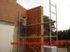 trabajos-construcciones-albanileria-andamio-casa
