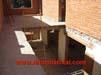 casa-planta-empresa-construcciones-albanileria