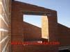 albanileria-ladrillos-paredes-casa-construccion.jpg