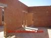 casa-nueva-levantar-muros-ladrillos-Madrid-construccion
