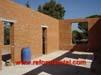 edificacion-muros-edificar-casas-empresa