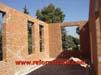 construccion-empresa-construcciones-reforma-levantar-muros-Comunidad-de-Madrid