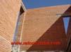 estructuras-ladrillos-albanileria-presupuestos