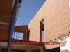 edificio-planta-estructura-ladrillos-muros.jpg