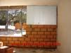 presupuesto-sin-compromiso-casa-Comunidad-de-Madrid-albanileria-construccion