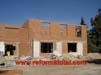 obra-integral-construccion-casa-muros