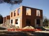 030-estructuras-albanileria-construcciones-chalet.jpg