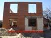 031-fachada-casa-arena-trabajos-chalet-ladrillo.jpg