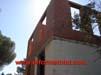 032-integral-construccion-chalet-empresa-construcciones